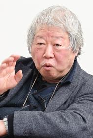 さようなら、立花隆さん